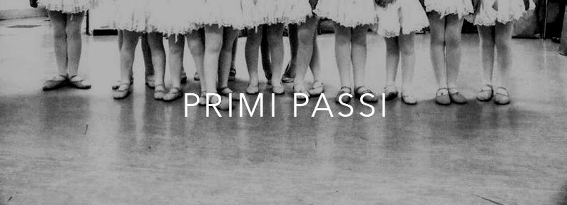 primipassi.png